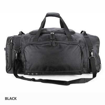Sumo Gear Bag