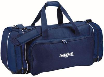 Stadium Kit Bag
