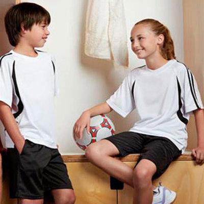 Fashion Biz Kids Flash T Shirt