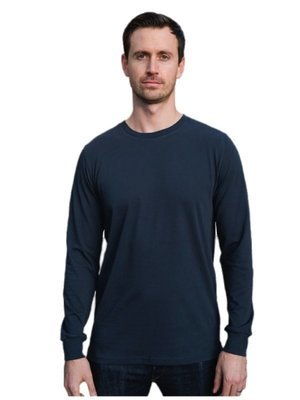 CB Long Sleeve with Cuffs