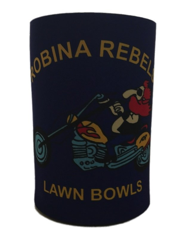 Stubbie Cooler with Bottom (25)