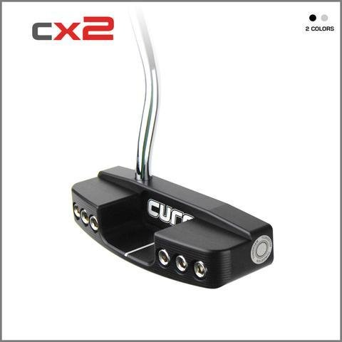 CURE CX2 $100 Off + Free Shipping CURE_CX2