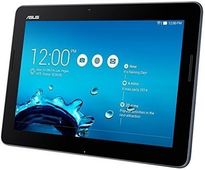 Remplacement Vitre tactile Asus Transformer Pad TF303 TF303K 10.1