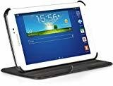 Reparation  Ecran interne Samsung Galaxy Tab 3 7
