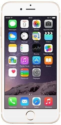Reparation Ecran Apple iPhone 6