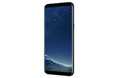 Réparation Camera arriere avant Samsung S8 + G955 - 12 MP