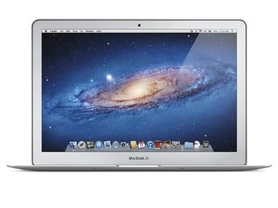 Remplacement Dalle Ecran Complet Apple Macbook Air 13