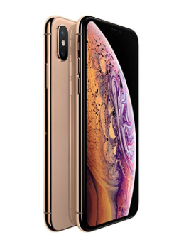 Réparation écran Apple iPhone XS