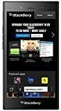 Remplacement Ecran Complet Blackberry Z3
