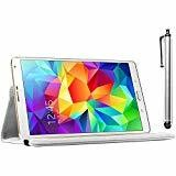 Remplacement Ecran Complet Tablette Samsung Galaxy Tab S 8.4