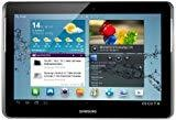 Reparation Dalle Ecran Tablette Samsung Galaxy Tab 2 10.1