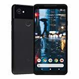 Reparation Ecran Vitre tactile LG Google PIXEL 2 XL