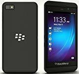 Reparation  : Remplacement Ecran Blackberry LEAP