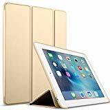 Etui Smart Cover Silicone iPad 4