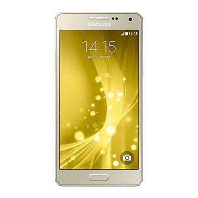 Remplacement Batterie Samsung Galaxy A5 - Sainte-maxime, St-Tropez,Var France