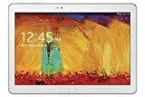 Remplacement Ecran complet SAMSUNG GALAXY NOTE 10.1 Edition 2014 SM P600 WIFI