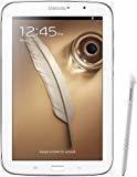 Remplacement Ecran Vitre tactile Samsung Galaxy Note 8