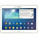 Remplacement Ecran + Vitre tactile Samsung Galaxy Tab 3 10.1