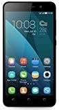Remplacement Ecran Complet  Huawei Honor 4X