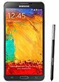 Remplacement Ecran complet Samsung Galaxy Note 3 LTE NEO SM-N7505 Couleur Noir Blanc
