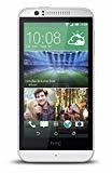 Reparation  Ecran Complet HTC DESIRE 510