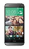 Reparation Ecran complet HTC M8S