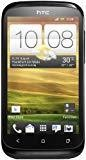 Reparation Ecran Vitre tactile HTC DESIRE X T328
