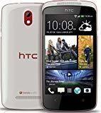 Reparation Ecran Vitre tactile HTC DESIRE 500