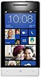 Remplacement Ecran HTC 8S Windows Phone A620e  Blanc