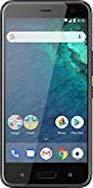 Reparation Ecran HTC U11 Life