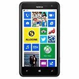 Remplacement Vitre tactile Nokia Lumia 625