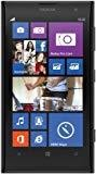 Remplacement Connecteur de charge Nokia Lumia 1020