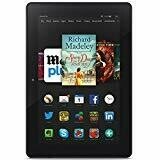 Reparation Ecran Amazon Kindle Fire 8.9