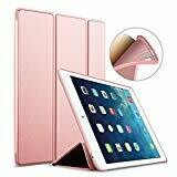 Etui Coque Smart Cover iPad Pro 10.5