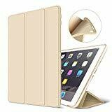 Etui Coque Smart Cover iPad Pro 10.5