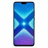Réparation écran Huawei Honor 8X