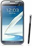 Reparation Ecran complet Samsung Galaxy Note 2 4G N7105