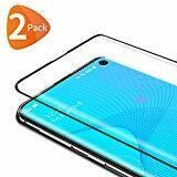 Verre Trempé Samsung Galaxy S10 Samsung S10- S10e- S10 Plus