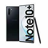 Reparation Samsung SM-N975F Galaxy Note 10+