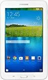Remplacement Vitre tactile Samsung Galaxy Tab 3 Lite T113  - Var
