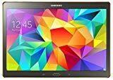 Réparation Connecteur de charge USB Samsung Galaxy Tab S  SM T800 SM-T805 Galaxy Tab S 10.5 LTE