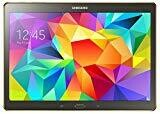 Remplacement Ecran Complet Samsung Galaxy Tab S  SM T800 SM-T805 Galaxy Tab S 10.5 LTE