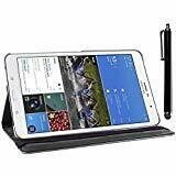 Réparation Ecran complet Samsung Galaxy Tab Pro 8.4