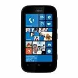 Remplacement Vitre tactile Nokia Lumia 510