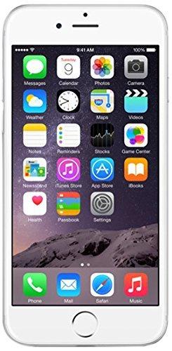 Remplacement Batterie iPhone 6 Plus