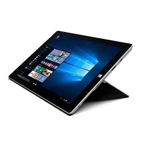 Réparation Batterie Microsoft Surface Pro 3
