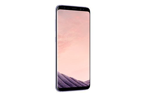Réparation Camera arriere Samsung S8 G950 F 12 MP