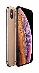 Reparation Bouton Power Alllumage Apple iPhone XS MAX - Saint-Tropez