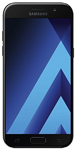 Remplacement Camera frontale Samsung Galaxy A5 2017 - SM-A520F