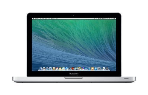 Remplacement DALLE COMPLET LCD MacBook Pro Retina, 13 MI 2014 Modèle A1502 MGX92LL/A